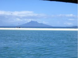 Biliran, Philippines - Great Diving Locations