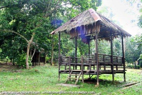 Ilocos Norte Unveils New Tourist Attraction