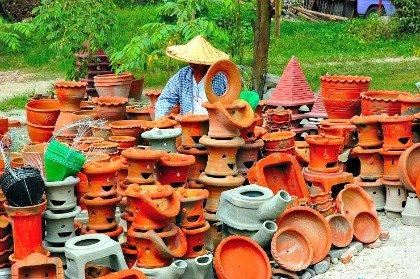Koronadal City to Host International Folklore Festival