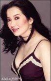 Kris Aquino - Naughty Pinay Scandals