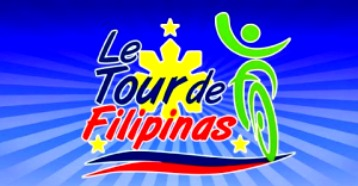 Le Tour de Filipinas to Kick off Race in Ilocos Norte
