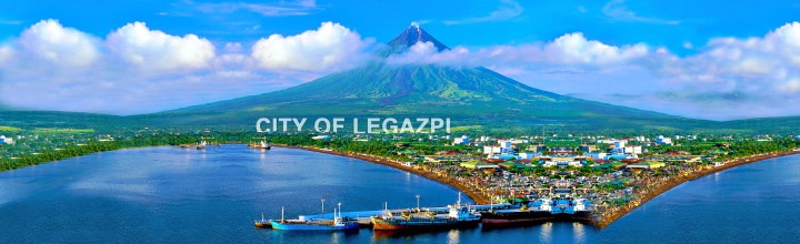 Legazpi City Seen to Rise as Bicol's Investment Hub