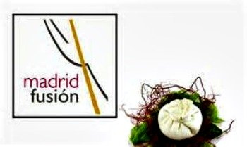 PHL to host Madrid Fusion-Manila International Culinary Event