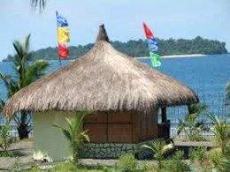 MIMAROPA - Mindoro, Marinduque, Romblon, and Palawan