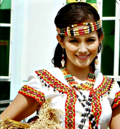 Kalinga Lass is new Miss Tourism International Philippines