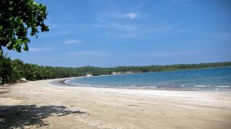 Northern Samar