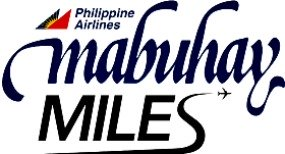 Philippine Airlines Unveils a More Rewarding Mabuhay Miles Program