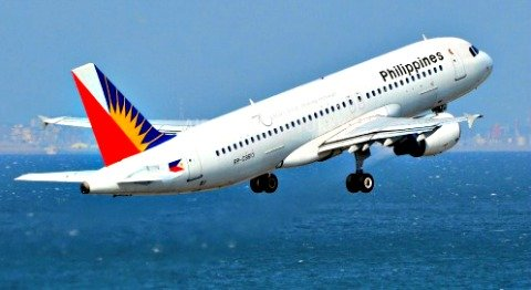 Philippine Airlines adds Davao, Puerto Princesa, Busuanga Flights From Clark