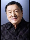 Philippine Entertainment - Dolphy
