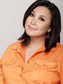 Philippine Entertainment - Sharon Cuneta