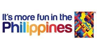Philippine Tourism Slogon - Philippines Tourism Logo