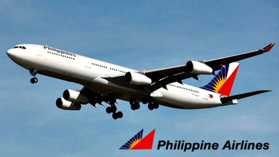 First Philippine Airlines Flights Between Philippines and New Zealand