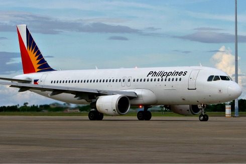 PAL Exec Sees Clearer Skies for Airline Business in 2016