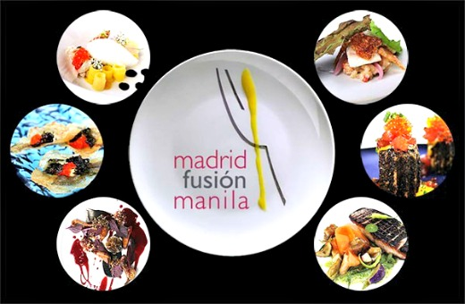 HK-based Agency Names PHL Among 'New Gastronomic-8 Countries'