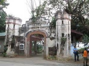 Palawan Tour Tapped as a Major Historical Destination