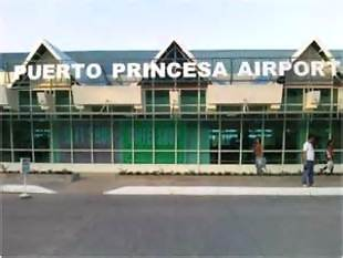 Puerto Princesa Targets More Inclusive Tourism Industry in 2015