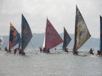 Philippine Regattas