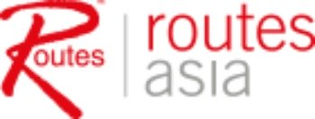 PHL Hosting of Routes Asia will Greatly Benefit Asia-Pacific Region