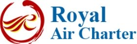 Royal Air Eyes Macau-Subic Flights