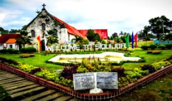 Five Siquijor Homestays Grab ASEAN Awards