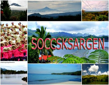 SOX is NEXT Strategy of SOCCSKSARGEN