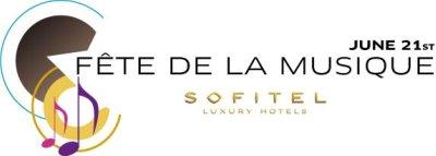 Sofitel Hotels