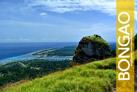 DoT-ARMM Eyes 15% Rise in Tourist Arrivals in Tawi-Tawi