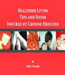 Bonus: Traditional Chinese Medicine - Philippines Travel Guide