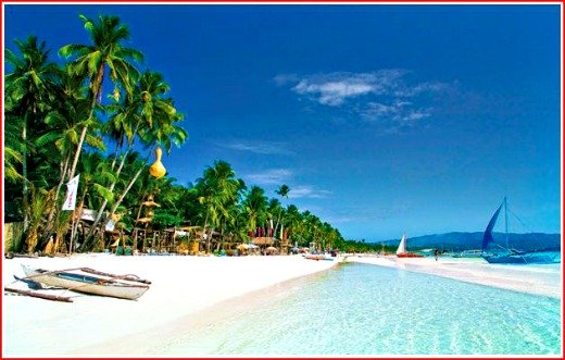 PH Recognized as a Top Destination by TripAdvisor, Lonely Planet