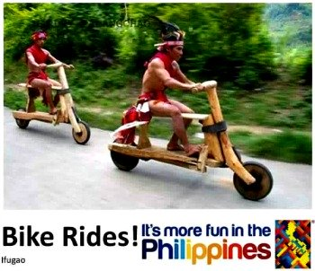 'Fun Caravan' Expected to Develop into a Regular Tourism Product in PHL