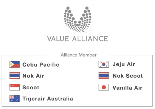 Value Alliance