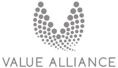 Value Alliance - World's First Pan-Regional LCC Alliance